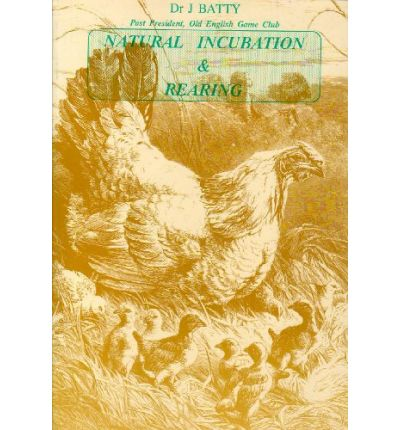 Poultry farming | English Books Free Download Site