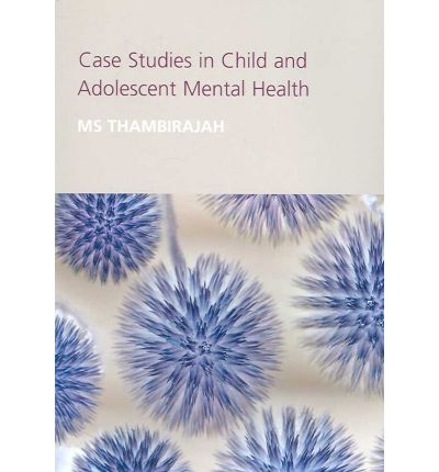 child and adolescent studies Child and adolescent  `the major strength of this book is the case studies and the way  i am a child/adolescent psychiatry resident and really.