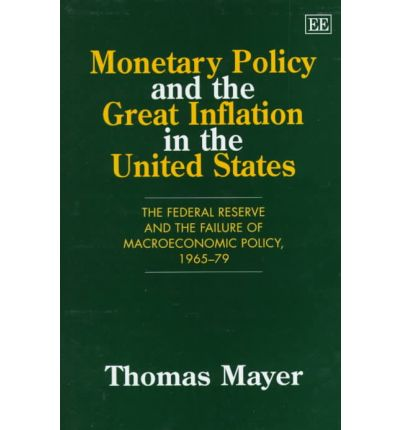Federal Reserve Bank Is the&nbspTerm Paper
