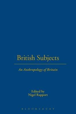 English uk subjects