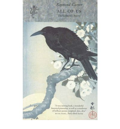 All of Us : The Collected Poems