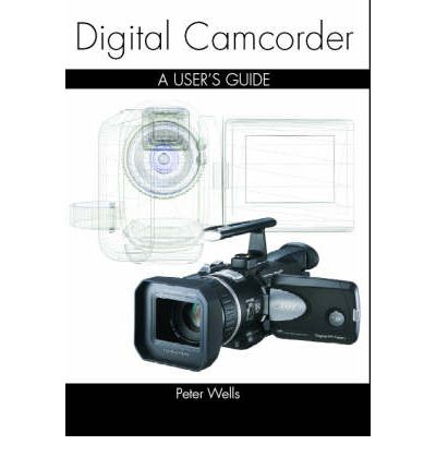 Digital Camcorder Technique