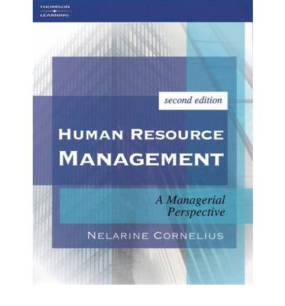 hrm and business perperctive Hard hrm, on the other hand, stresses 'the quantitative, calculative and business-strategic aspects of managing the ''headcount resource'' in as ''rational''.