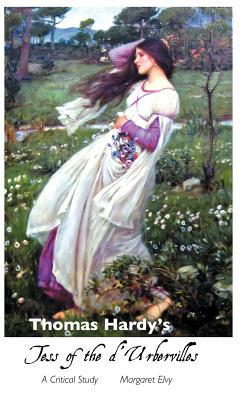 "a study of thomas hardy s tess The present research entitled ""sociolinguistic study of thomas hardy"" is carried out 'tess of the d 'urbervilles' and thomas hardy""s novels a."