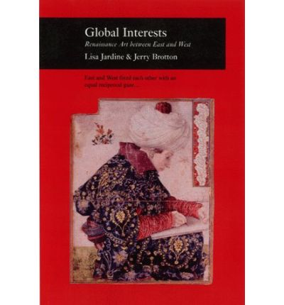 Global Interests