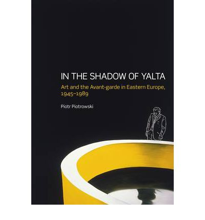In the Shadow of Yalta