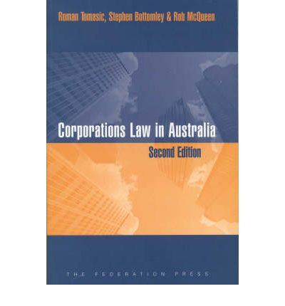 australian corporations law Please enter your login details below to access your user dashboard.