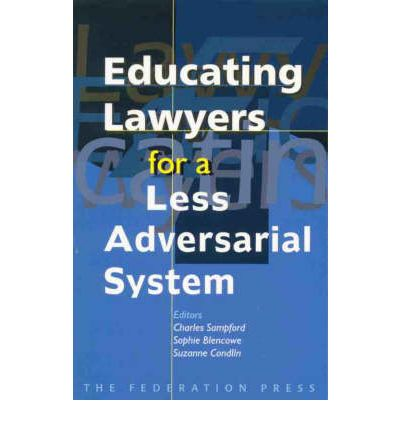 adversarial system In an adversary system, the judge or jury is a neutral and passive fact finder, dispassionately examining the evidence presented by the parties with the objective of resolving the dispute between them.