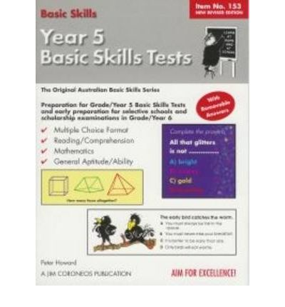 basic skills test Brushing up for the reading basic skills placement test  practice test questions reading tutorial home page  brookdale home page.