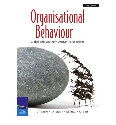 human behavior in the organization in global perspective essay Describe the differences between the scientific management school and human behavior school provide examples of specific theories of each to help outline the differences what contributed to the shift in perspective on organizational communication.