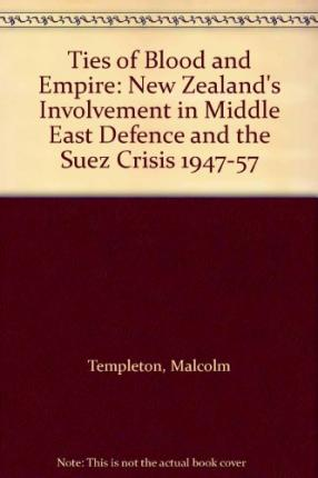 canadian involvement in the suez crisis The suez canal crisis is often touted as a turning point in canadian history, the  moment when the country came of age and displayed its true.