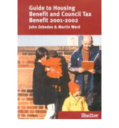 Ebooks Google Kindle herunterladen Guide to Housing Benefit and Council Tax Benefit 20012002 1870767942 PDF iBook