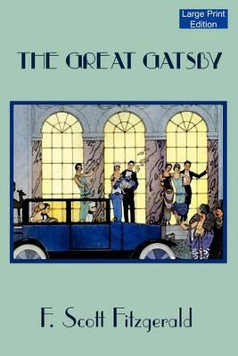 the examples of satire in the great gatsby by f scott fitzgerald Get an answer for 'how does f scott fitzgerald portray the american dream in the great gatsby through his use of symbolism and other literary devices ' and find.