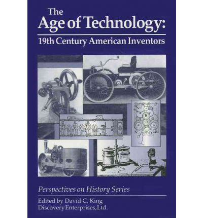 history technology 20th century essay Research within librarian-selected research topics on 20th and 21st century us history from the questia online library, including full-text online books, academic journals, magazines, newspapers and more.