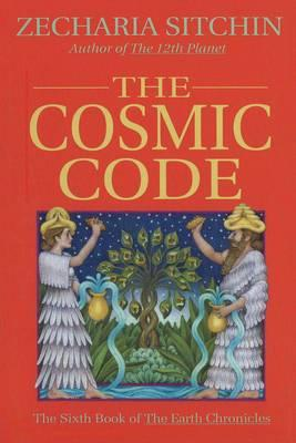 The Cosmic Code: Book VI