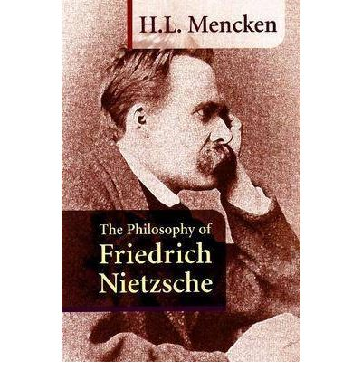an overview of the analyzing and studying of friedrich nietzsche What is a simple explanation of nietzsche's ideas and many scholars are skeptical of claim that friedrich nietzsche wrote the no summary or commentary.
