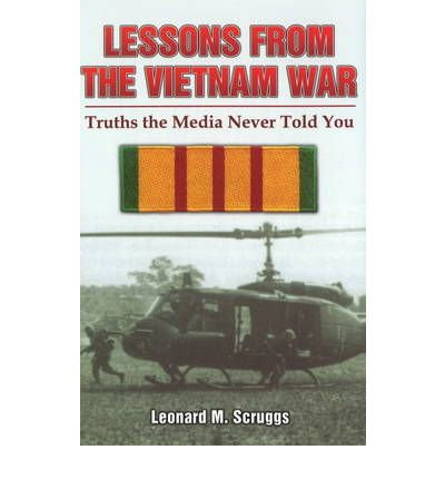 Lessons from the Vietnam War