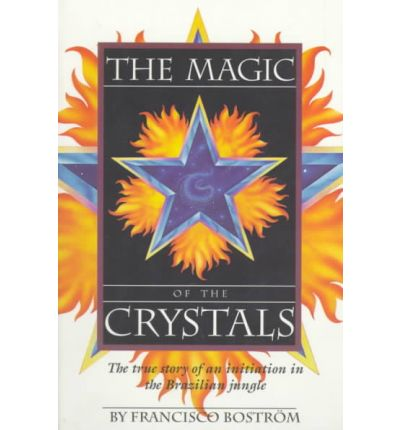 Crystals colour-healing | 1000 Ebooks Download Free
