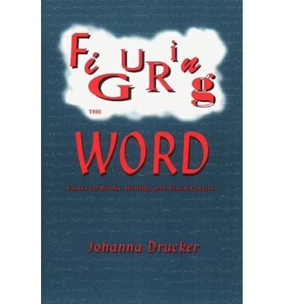 essays on peter drucker ``managing for the future: the 1990s and beyond,`` by peter f drucker, dutton, 370 pages, $25-----intellectual groping is a growth industry in american business.