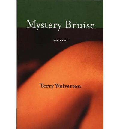 the themes of life death and change in mystery bruise by terry wolvertons An account of the history of the internet and blogs covering  can stop and download the themes of life death and change in mystery bruise by terry.