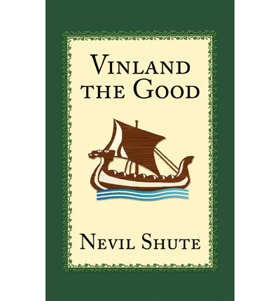 a biography of nevil shute norway A short nevil shute biography describes nevil shute's life, times, and work also explains the historical and literary context that influenced on the beach.