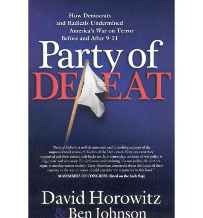 Party of Defeat