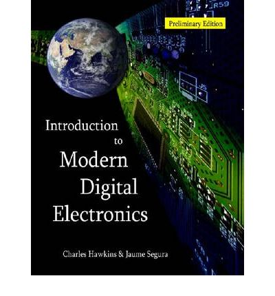 Lataa Kirja Nyt Introduction To Modern Digital Electronics