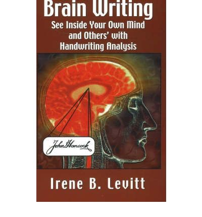 Brain Writing