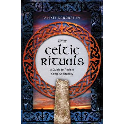 celtic ritual practices portrayed in medieval celtic literature We do not know whether divination and other rituals as described in this literature have several magical practices are ignored in celtic and medieval.