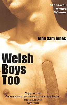Welsh Boys Too