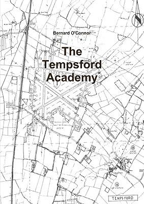 The Tempsford Academy
