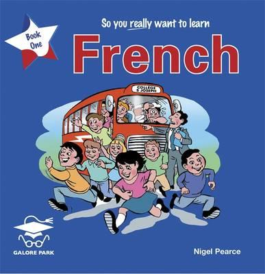 I have been wanting to learn Cajun French, I grew up ...