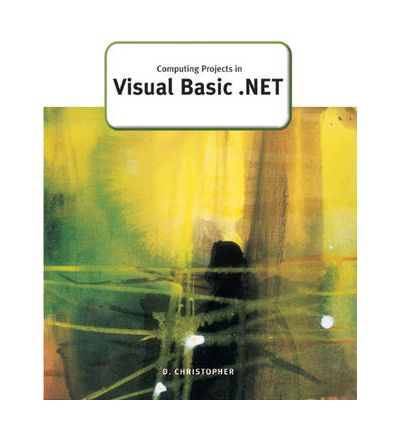 visual basic projects Microsoft visual basic programming projects [cep inc] on amazoncom free shipping on qualifying offers microsoft visual basic programming projects is an ideal workbook to supplement any visual basic textbook featuring multiple choice.