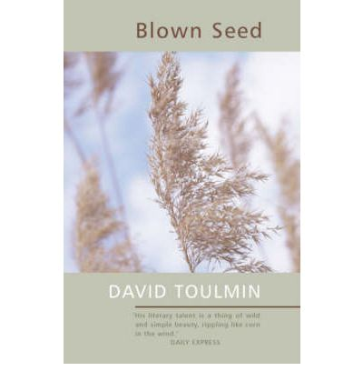 Blown Seed
