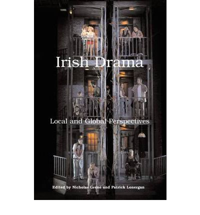 irish drama essay Since ocasey and other essays on the irish drama irish literary studies volume 15 since ocasey and other essays on the irish drama irish , since ocasey and other.