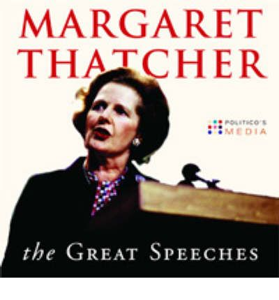 an introduction to the career of margaret thatcher This is an edited version of terry coleman's interview with margaret thatcher, first published in the guardian, november 2 1971.