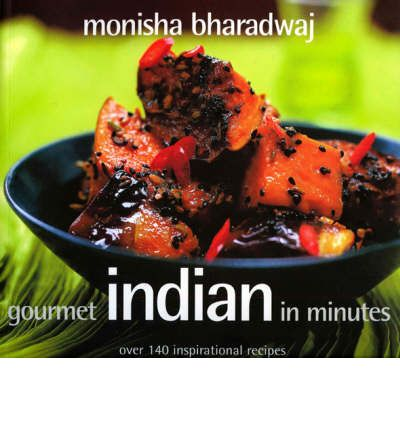 100000 free ebooks audiobooks and a personalised reader page 9 long haul ebook download gourmet indian in minutes over 140 inspirational recipes 9781904920731 by monisha bharadwaj pdf forumfinder Image collections