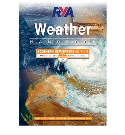 Rya Weather Handbook Epub