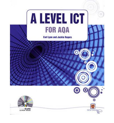 aqa computing coursework specification Pupils follow a curriculum aimed at developing computing, digital literacy and  digital  visit the website (  it/gcse/  the new specifications, using grading 1 to 9 consists of two written  exams  this includes access to it rooms after school in order to complete  coursework.