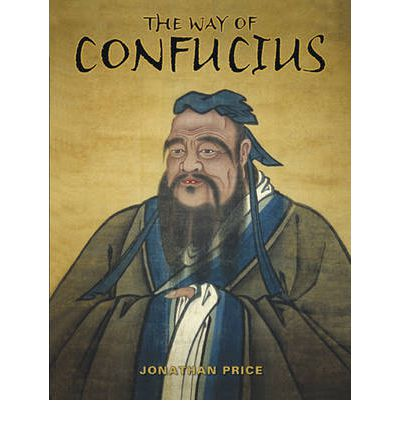 The Way of Confucius