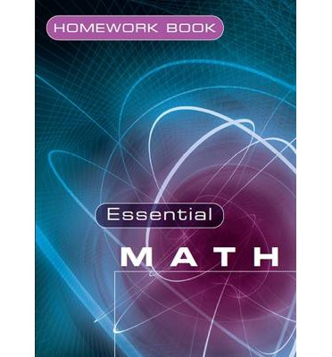 maths dimensions 7 homework book