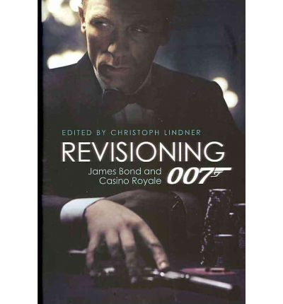 casino royale essay The aim of this essay is to investigate the issues of ideology ideology and hegemony in james bond print casino royale and quantum of solace we have.