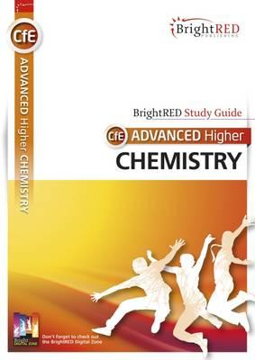 CFE Latest Study Guide Free & Latest CFE Exam Simulator ...