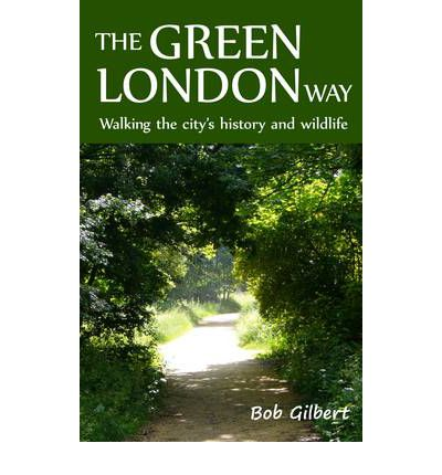 The Green London Way