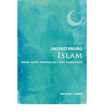 understanding the religion of islam Guide to islam, including history, beliefs, holy days around the world and message boards.