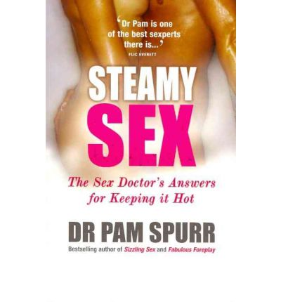 Steamy Sex