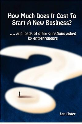 how to start a new small business in ontario