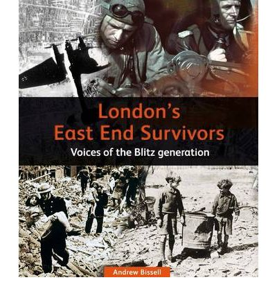 London's East End Survivors