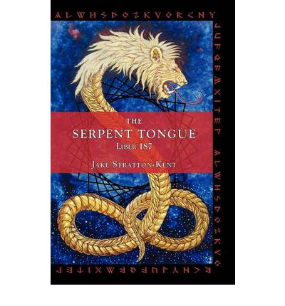 The Serpent Tongue