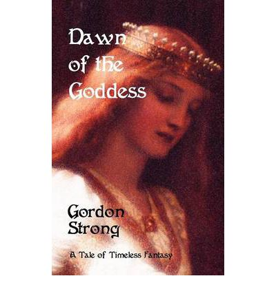 Dawn of the Goddess